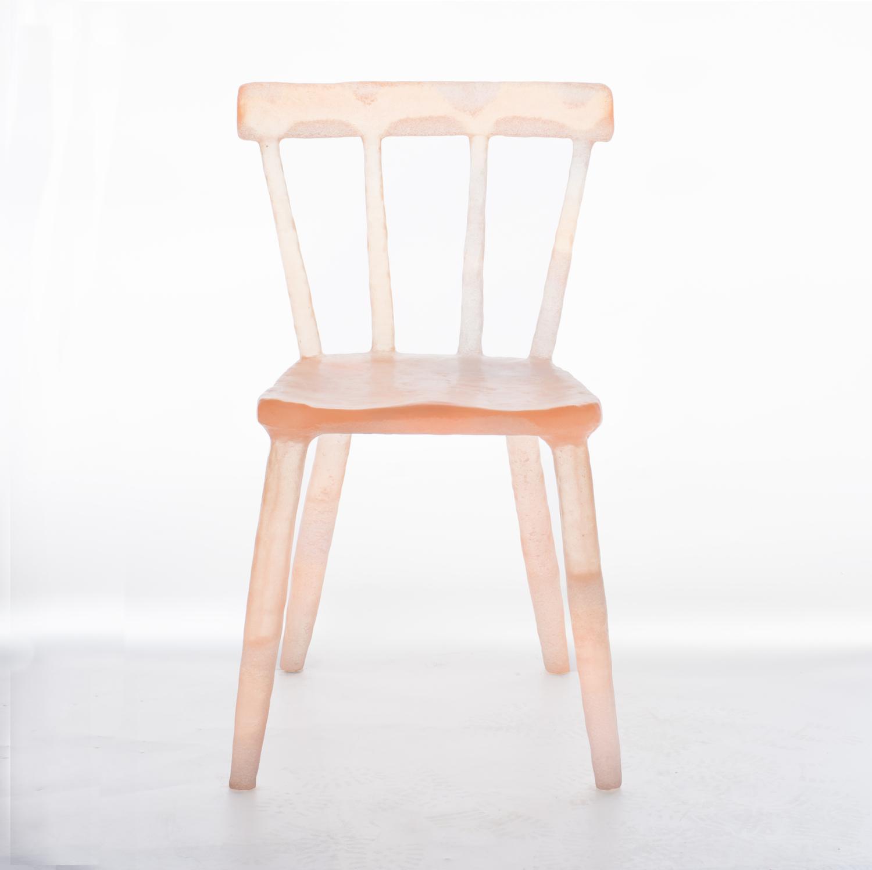 peach+chair+front.jpg