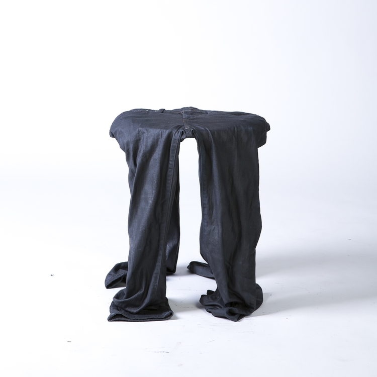 worn stool.jpg