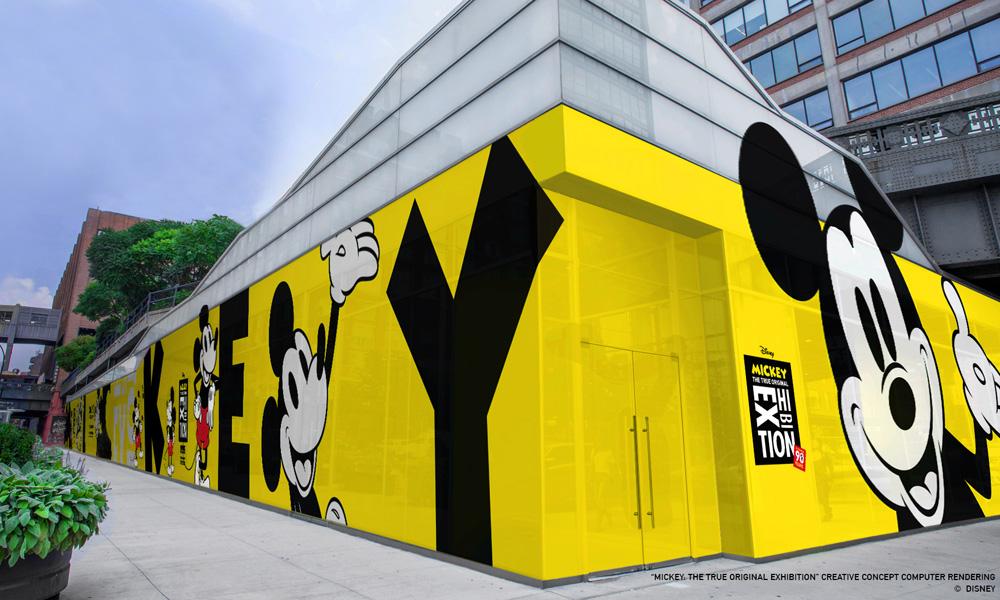 mickey-the-true-original-exhibition-post.jpg