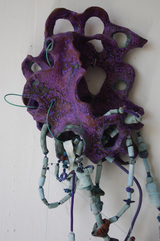 08.tanglemask2_o.jpg