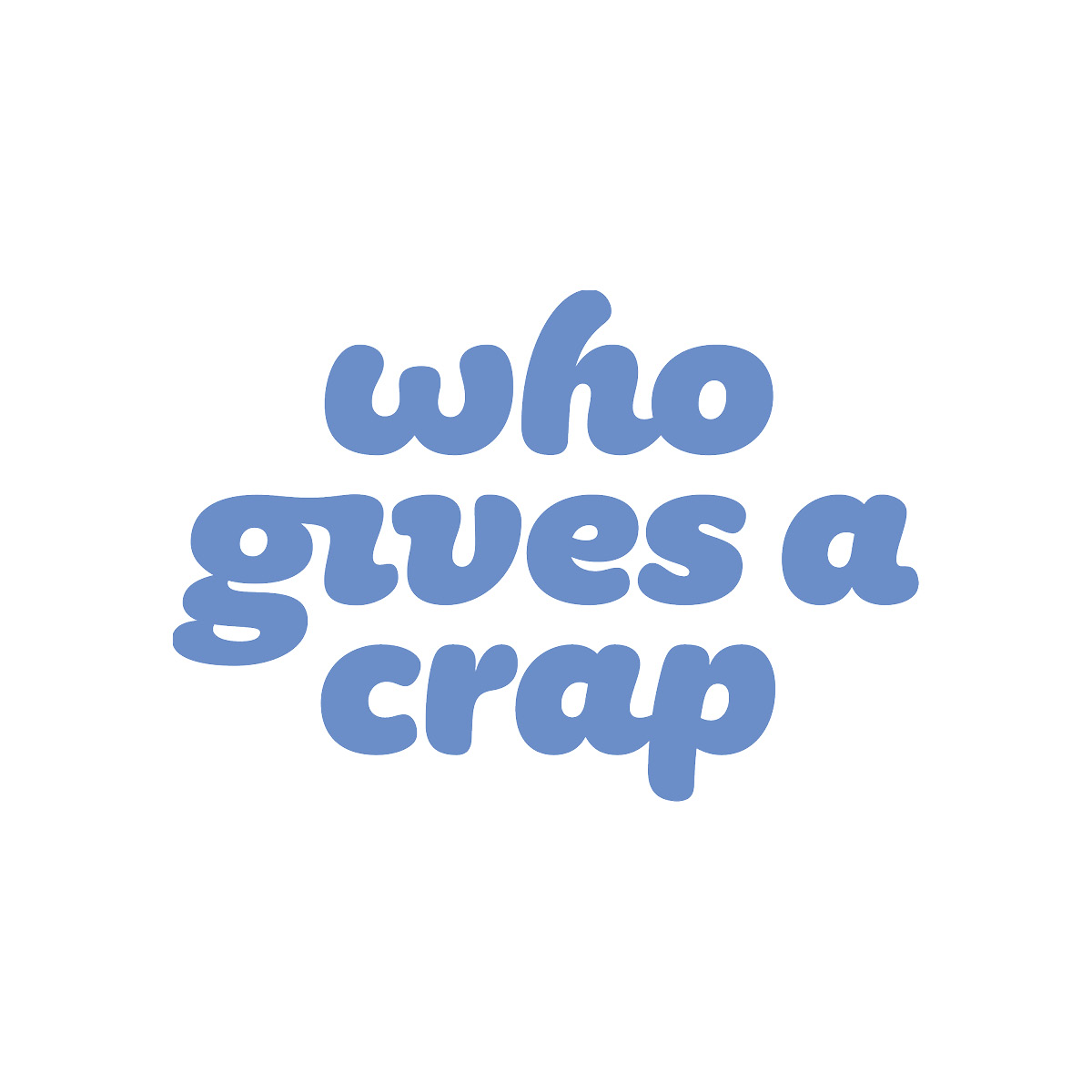 who gives a crap2.jpg
