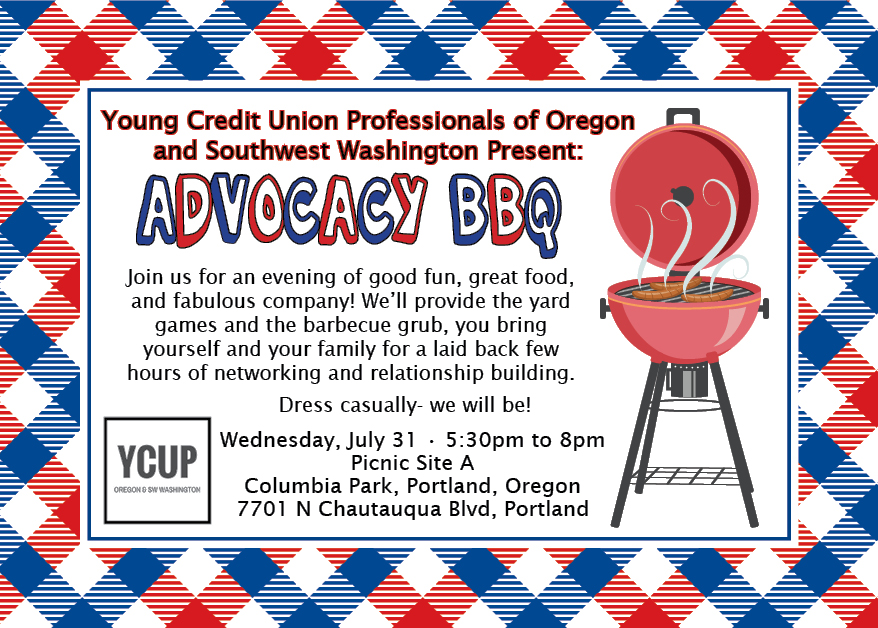 Advocacy Portland Graphic 2.jpg