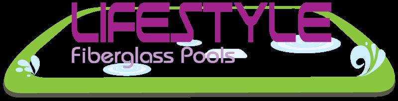 Lifestyle Fiberglass Pools Brentwood, CA