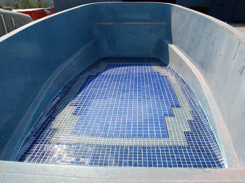 Lifestyle Fiberglass Pools Walnut Creek, CA