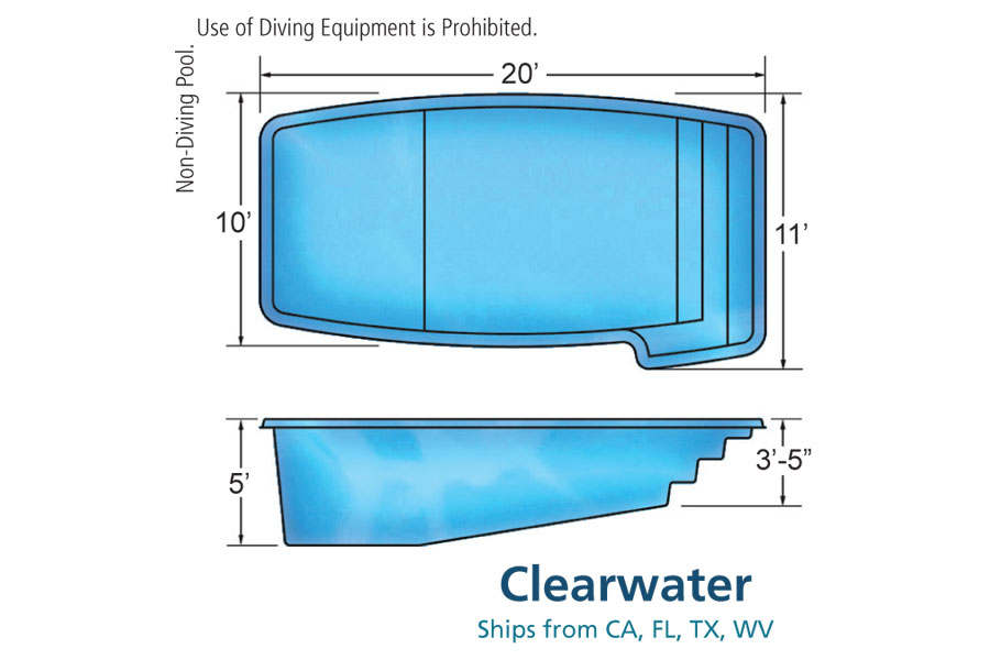 0clearwater-x.jpg
