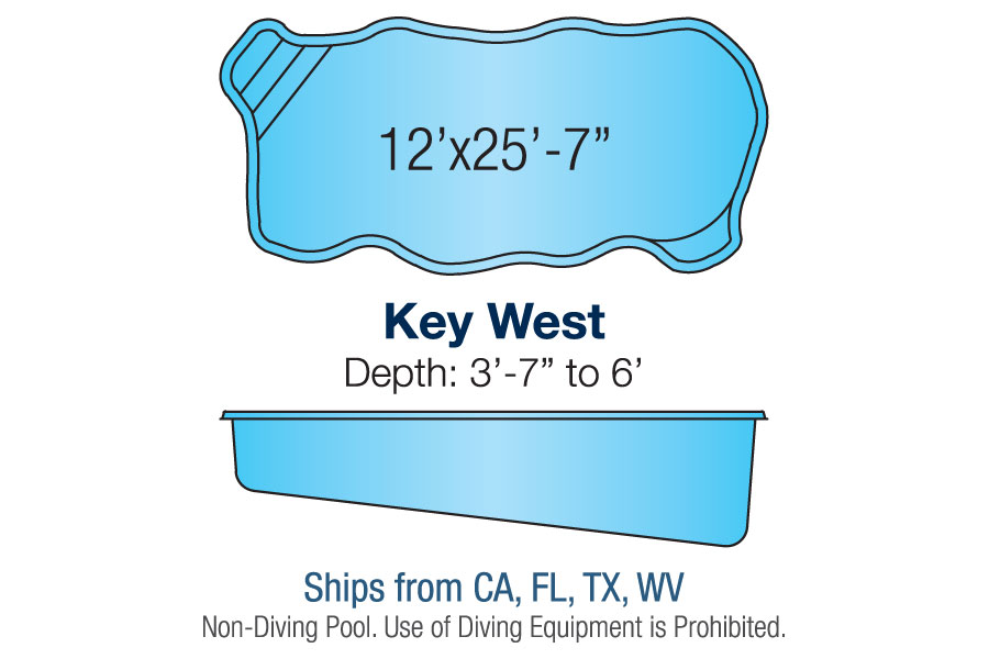 0key-west-x.jpg