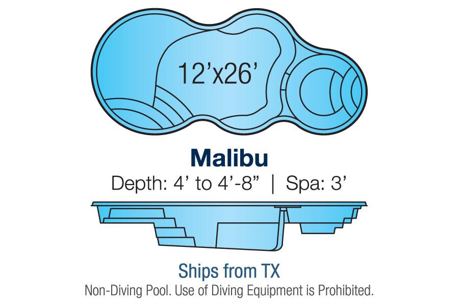 Malibu01.jpg