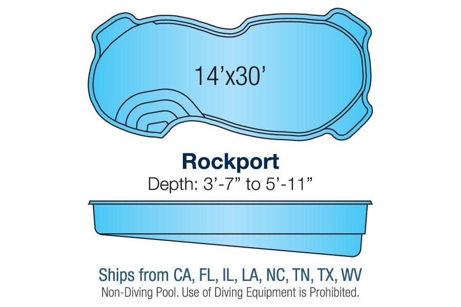 0rockport-x.jpg