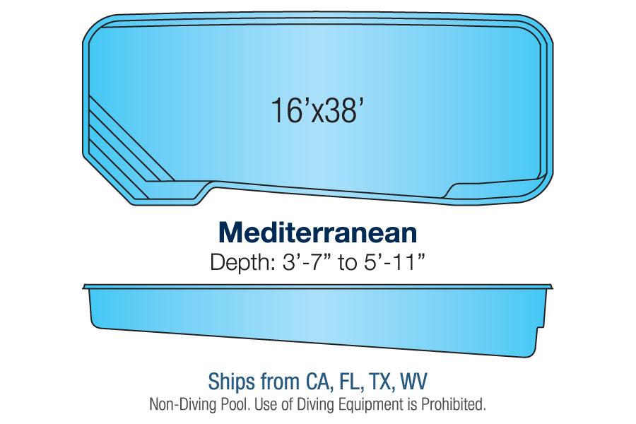 0mediterranean-x (1).jpg