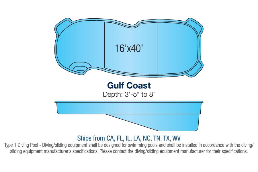 0gulf-coast-x.jpg