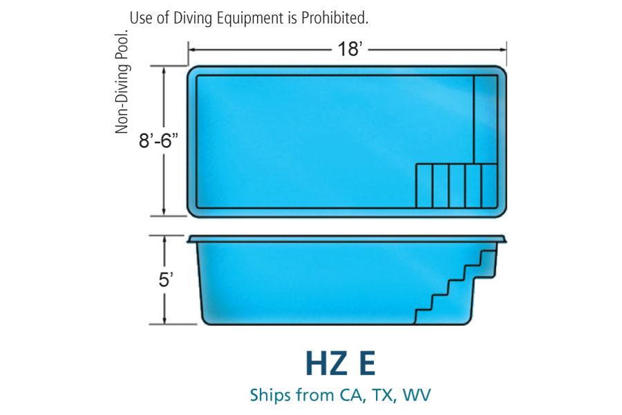 hydro-zone-e.jpg