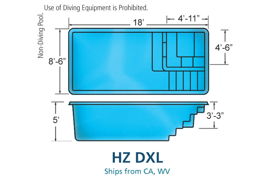 hydro-zone-dxl.jpg