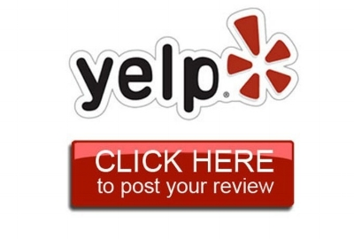 Yelp-Review-Button.jpg