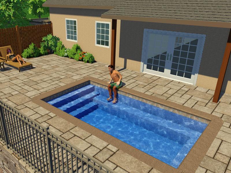 viking-pools-rectangle-milan-2.jpg
