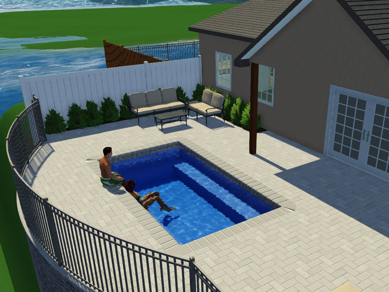 viking-pools-rectangle-milan-3.jpg
