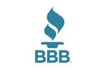 brand_logo_bbb.jpg