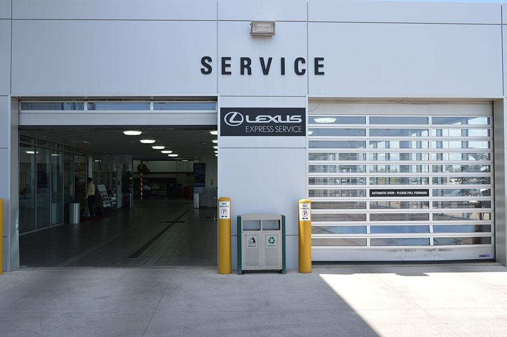 Lexus-Hormann2.jpg