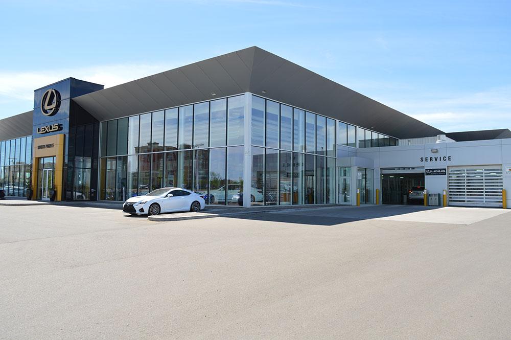 Lexus-Hormann3.jpg