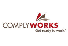 Comply-Works.jpg