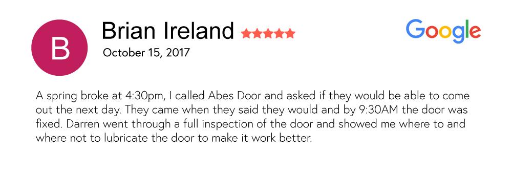 Google-Review-Brian-Ireland.jpg