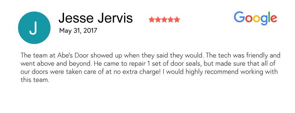 Google-Review-Jesse-Jervis.jpg
