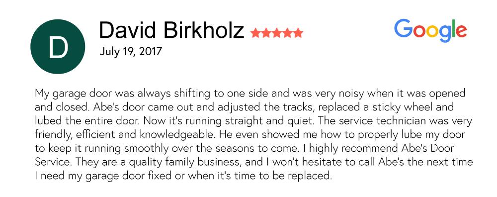 Google-Review-David-Birkholz.jpg
