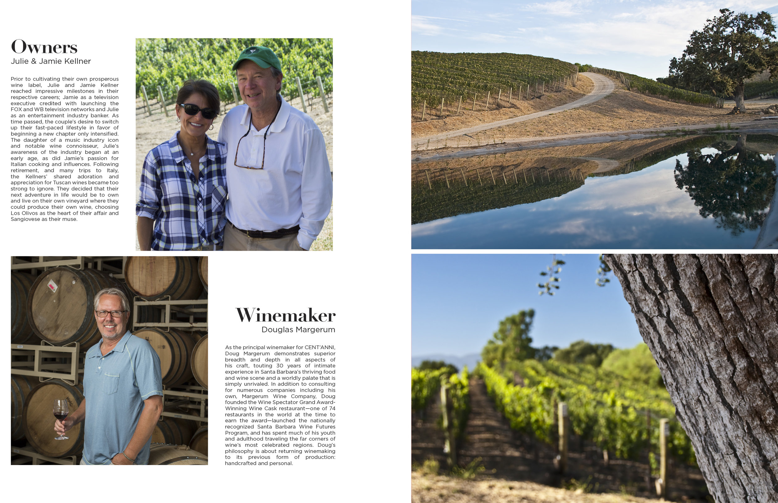 Brochure_Centanni-Vineyard-V5-4.jpg