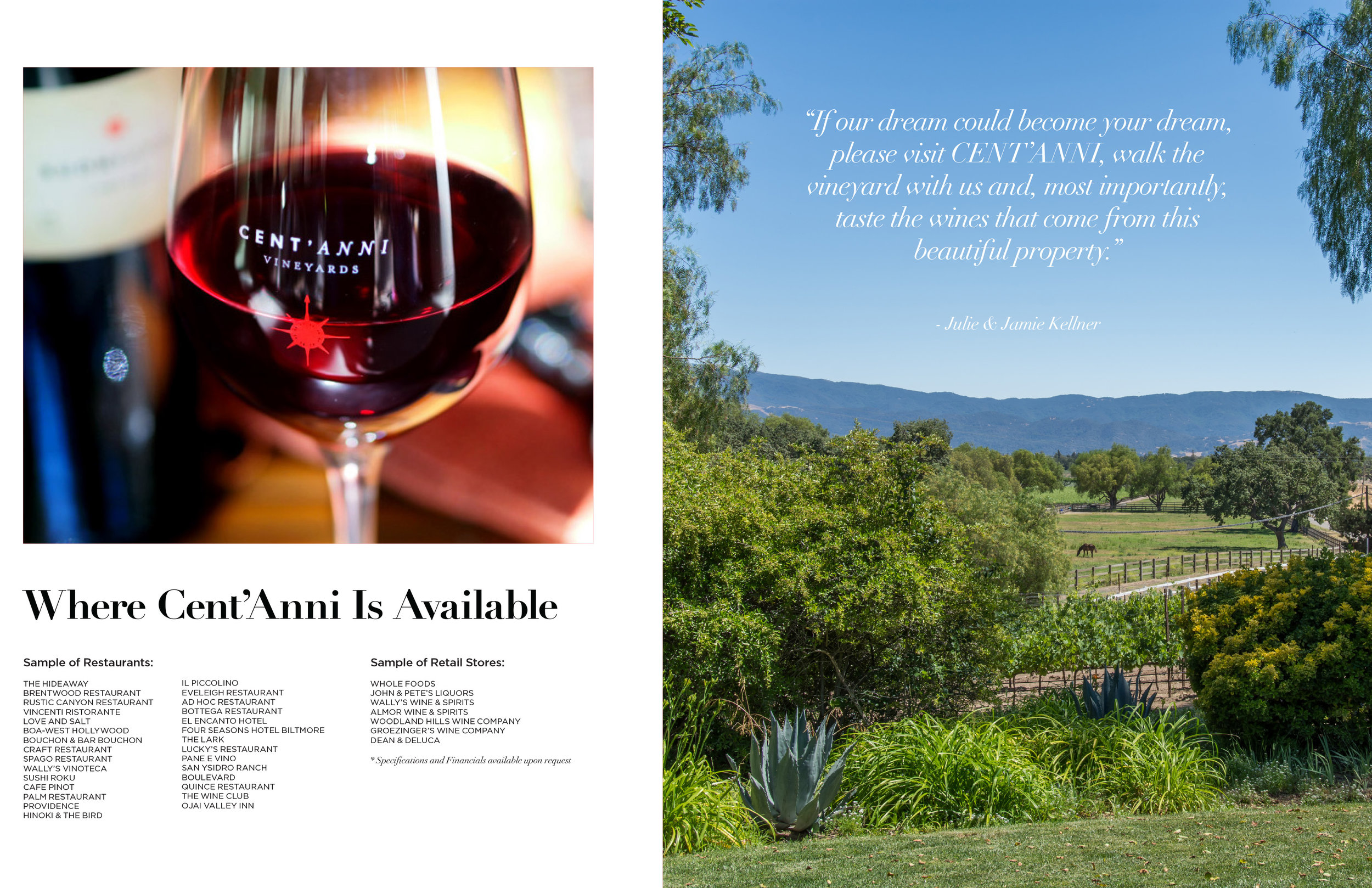 Brochure_Centanni-Vineyard-V5-10.jpg
