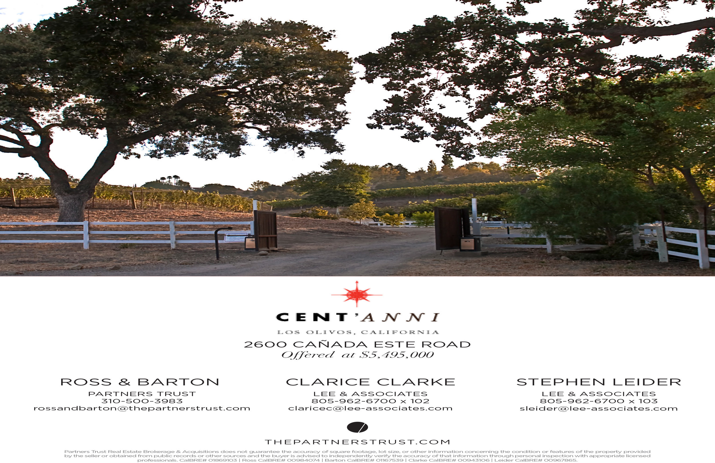 Brochure_Centanni-Vineyard-V5-11.jpg