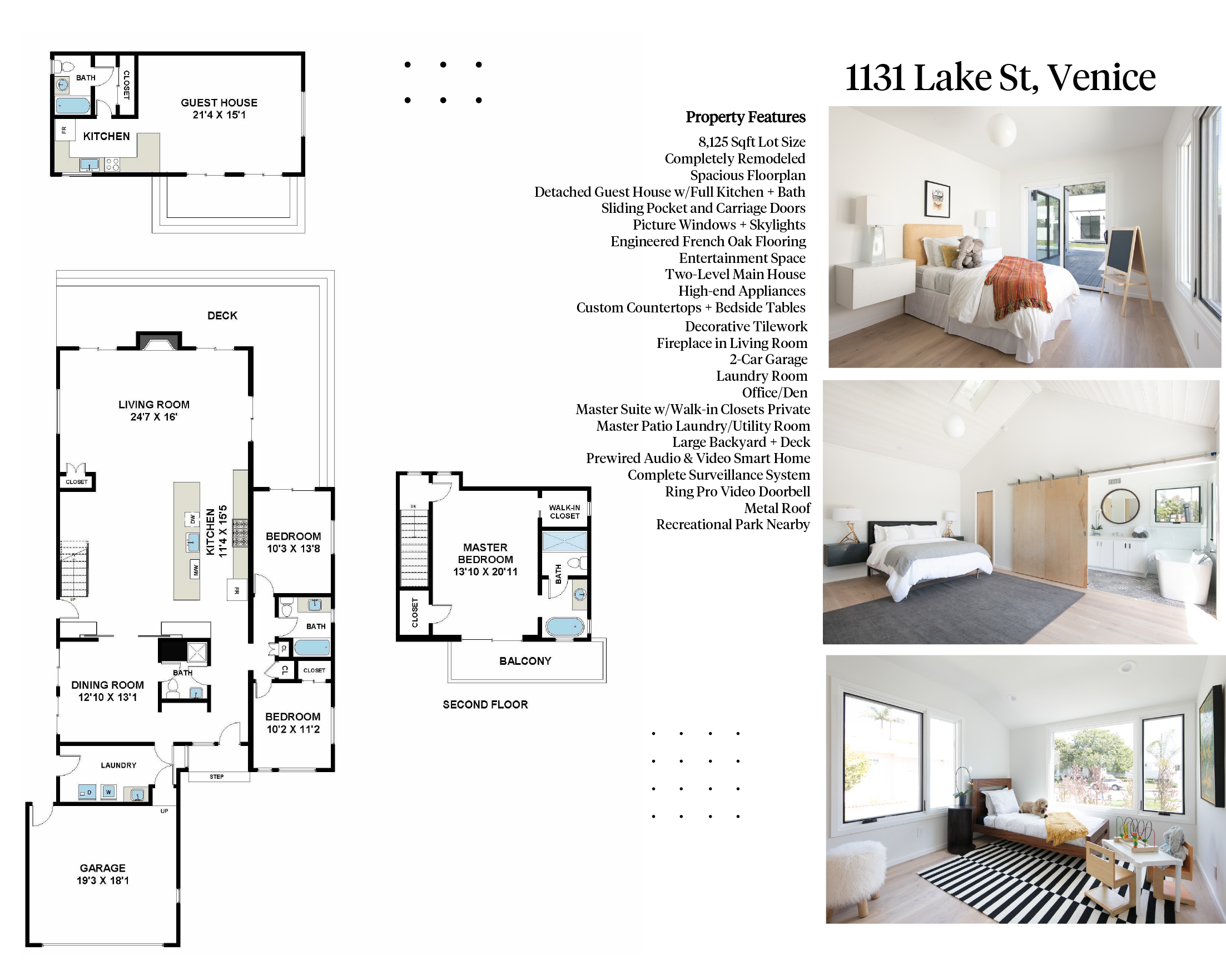 1131Lake_BrochureFloorplan.jpg