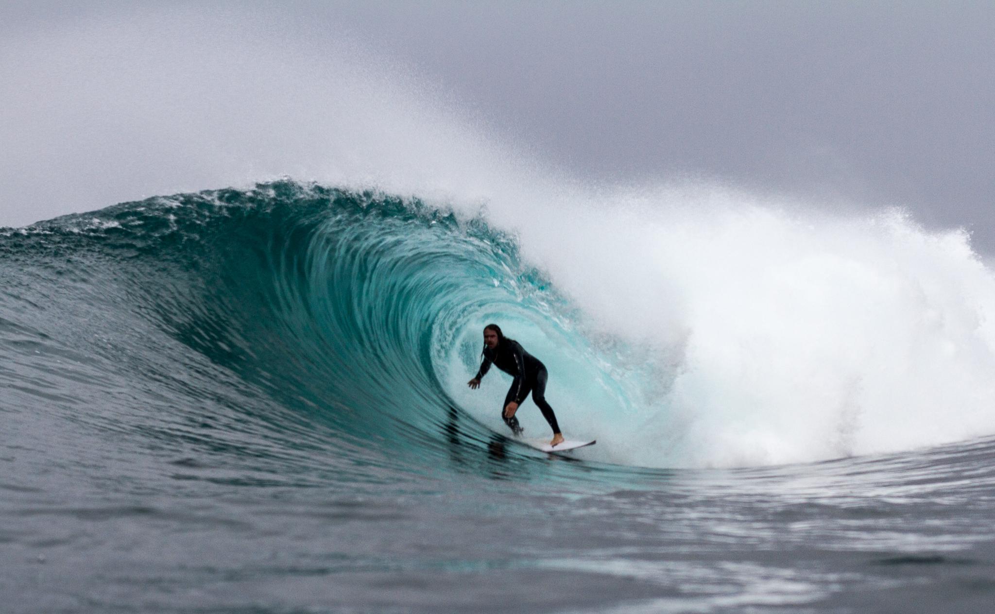 surfff.jpg