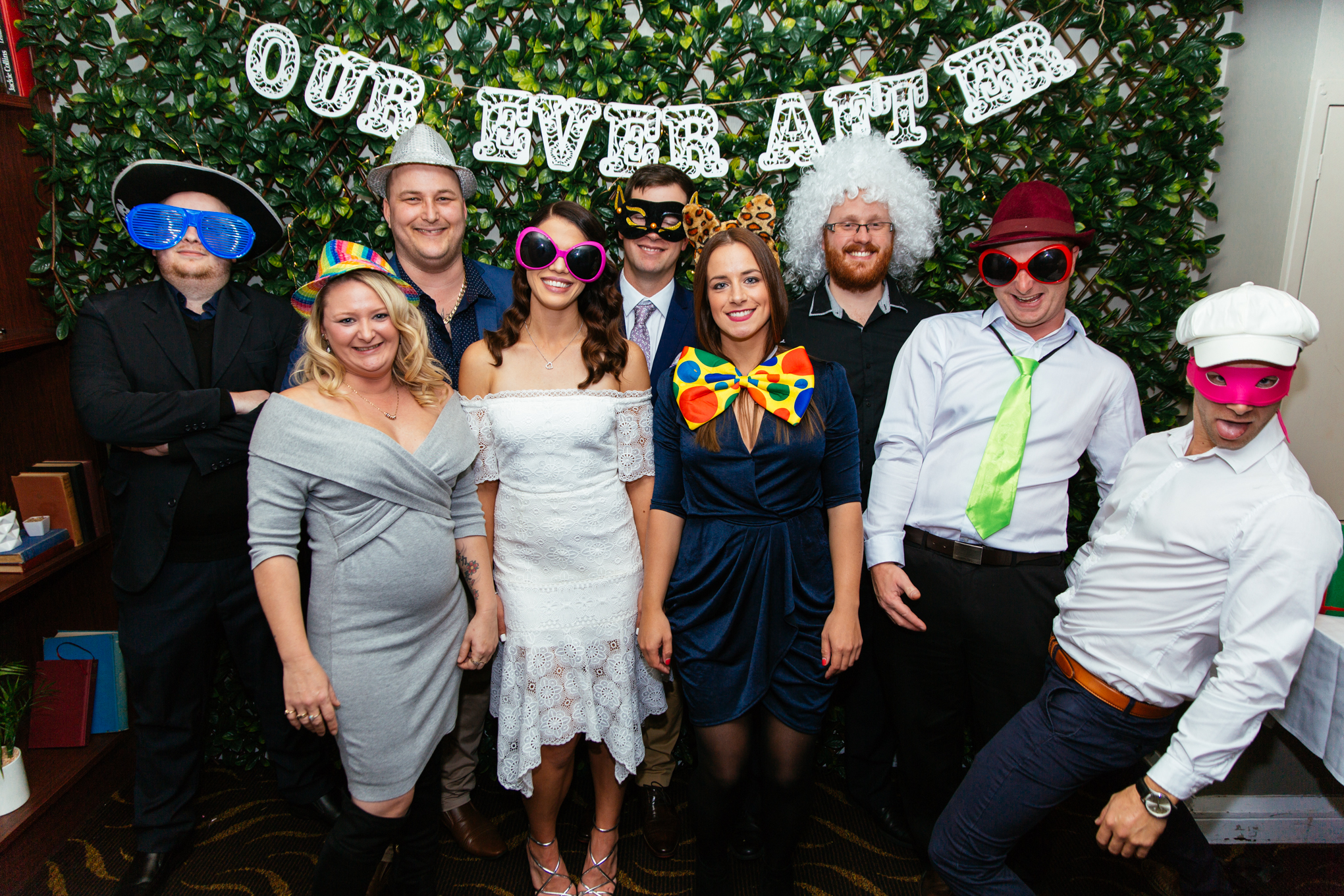Engagment Party 15-6-18-84.jpg