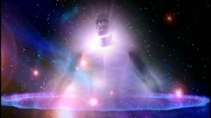 consciousness transformation GEN