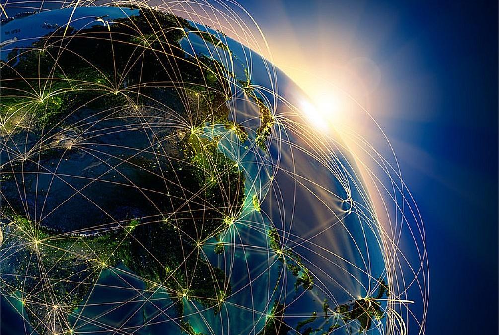 global.energy.matrix