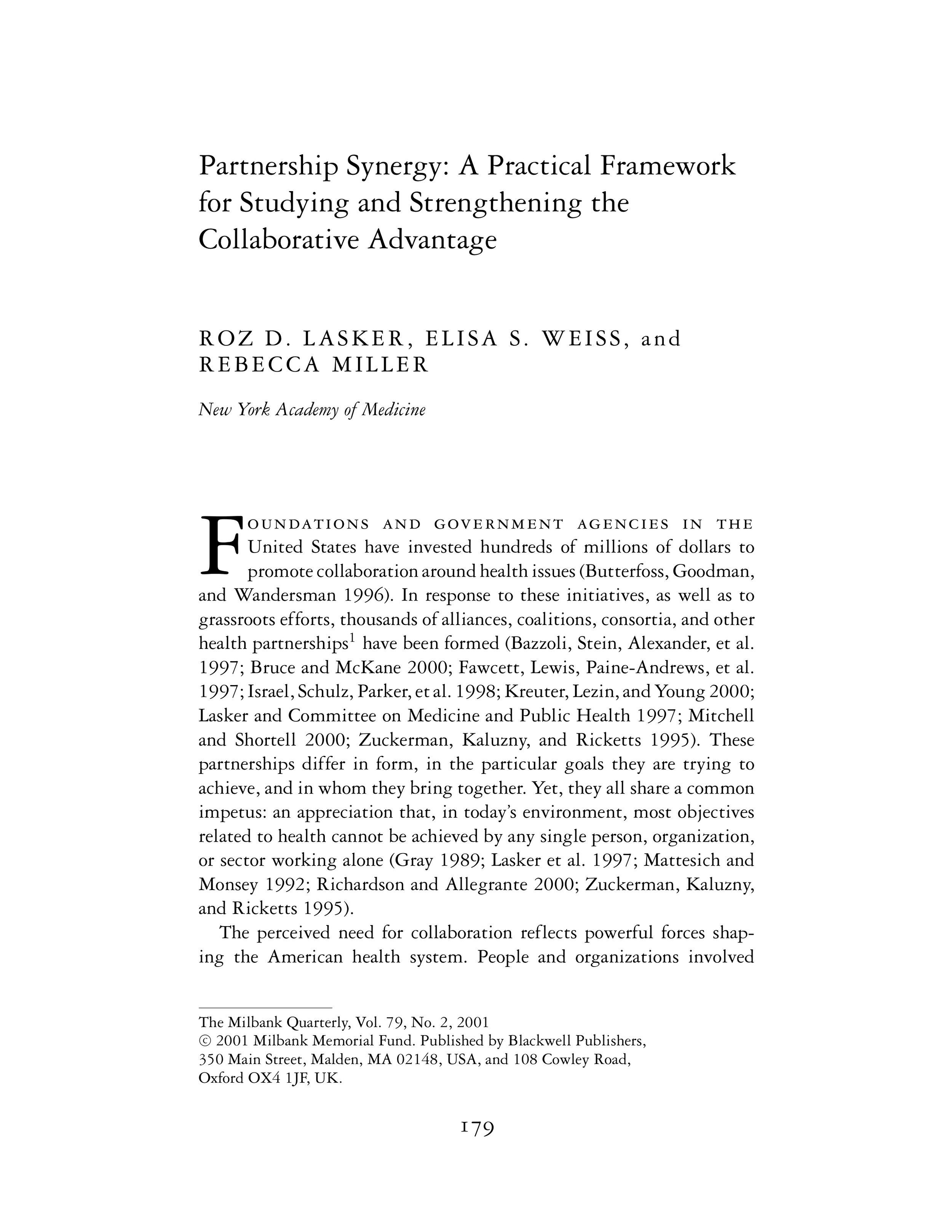 THEORY Lasker, Weiss & Miller, 2001.jpg