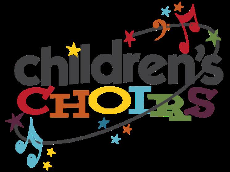 Children's Choir image.png