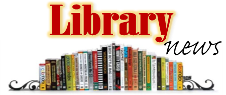 Library News logo 4.png