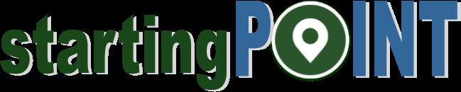Starting Point Logo.png