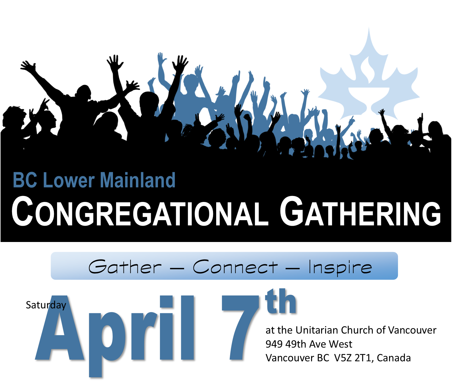 2018 CUC Congregational gathering 3.png