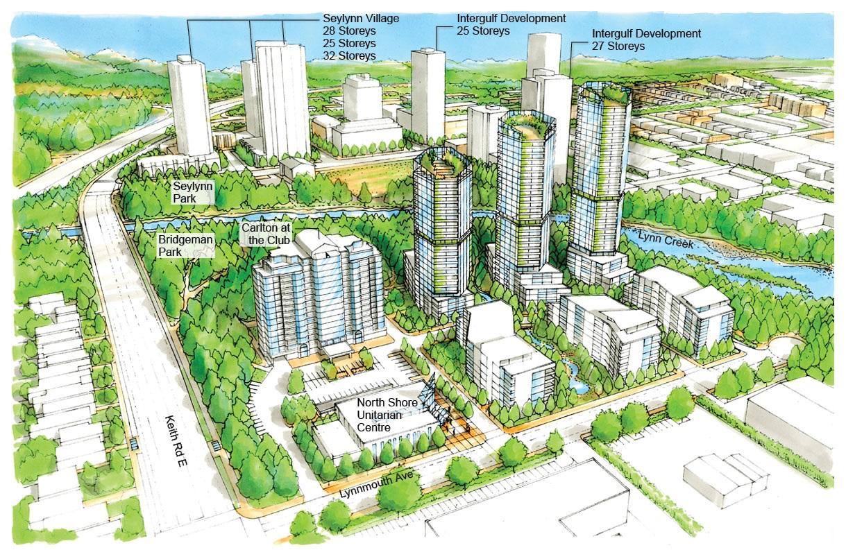 Darwin's proposed community plan.jpg