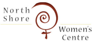 North Shore Women's Centre.png