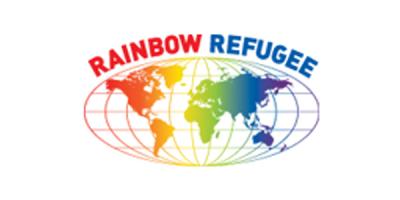 rainbow refugee society.jpg