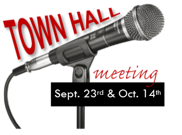 Town Hall graphic sept 23 & oct 14.png