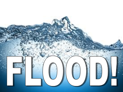 flood graphic.png