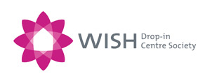 Wish Wellness Centre logo.jpg
