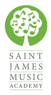 St James Music Academy logo.jpg