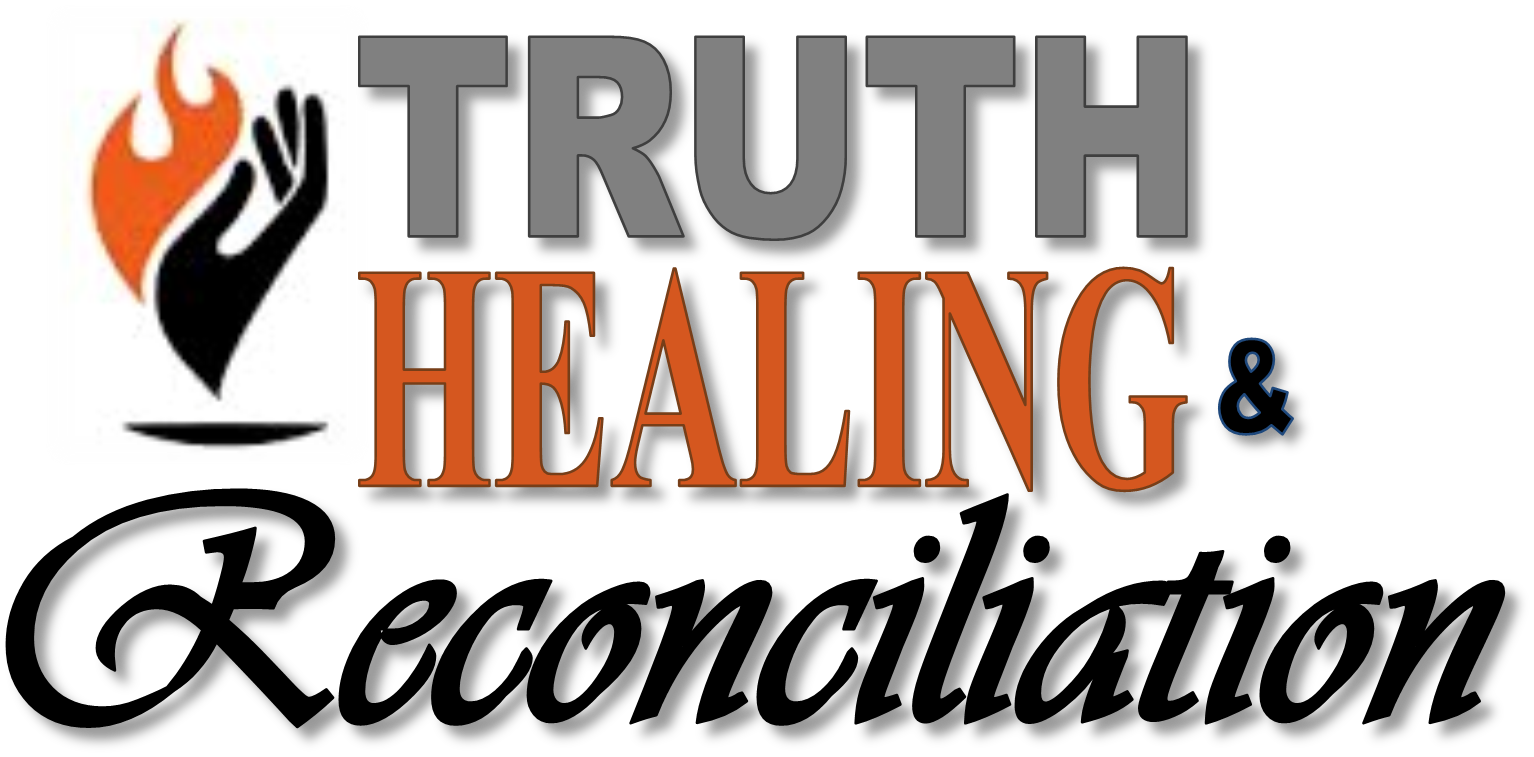 Truth healing & reconciliation janni logo.png
