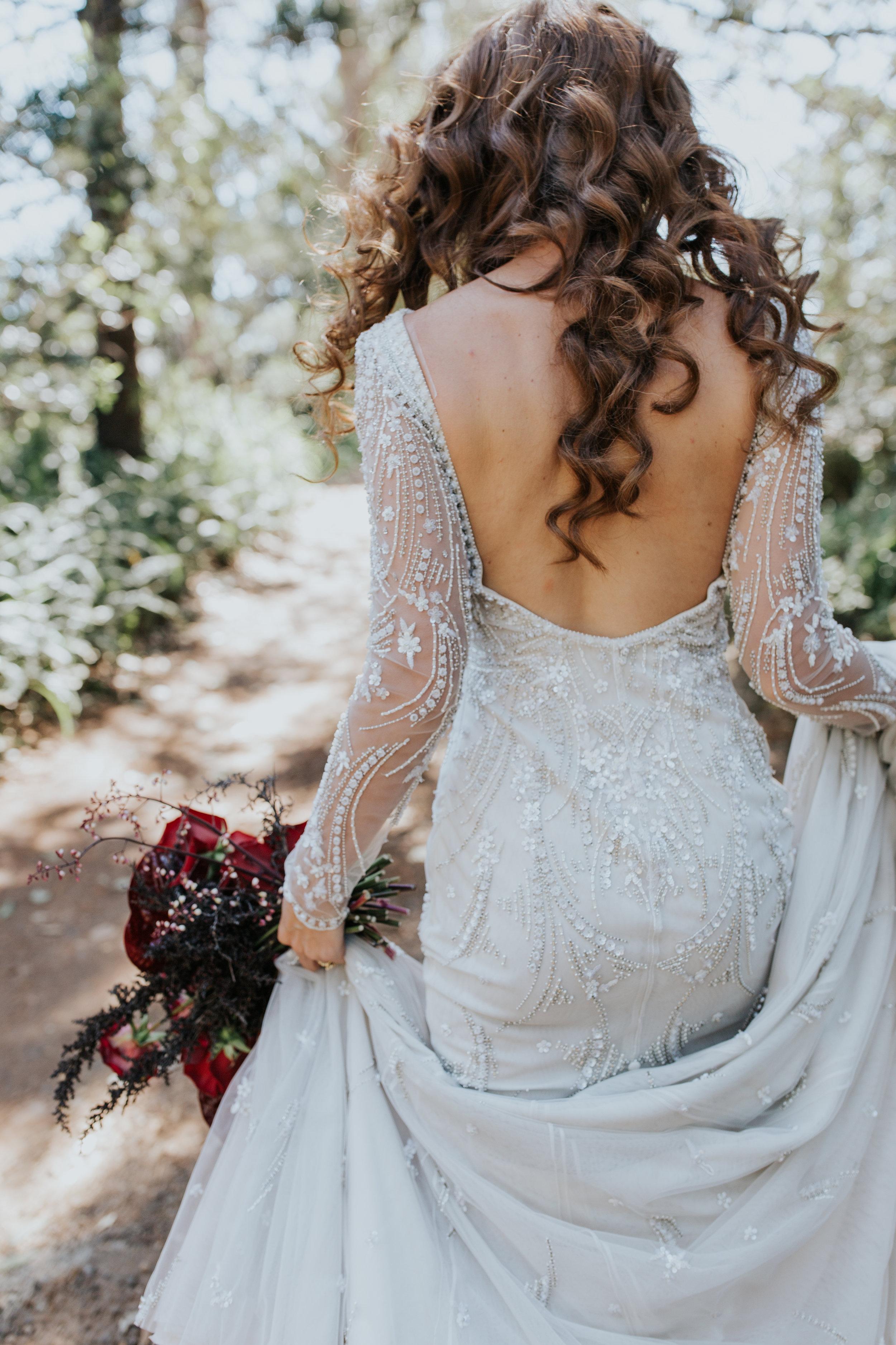 Kodan+CandaceWedding_MSP_HighRes (278 of 1218).jpgBloodwood Botanica | Maleny red wedding flowers