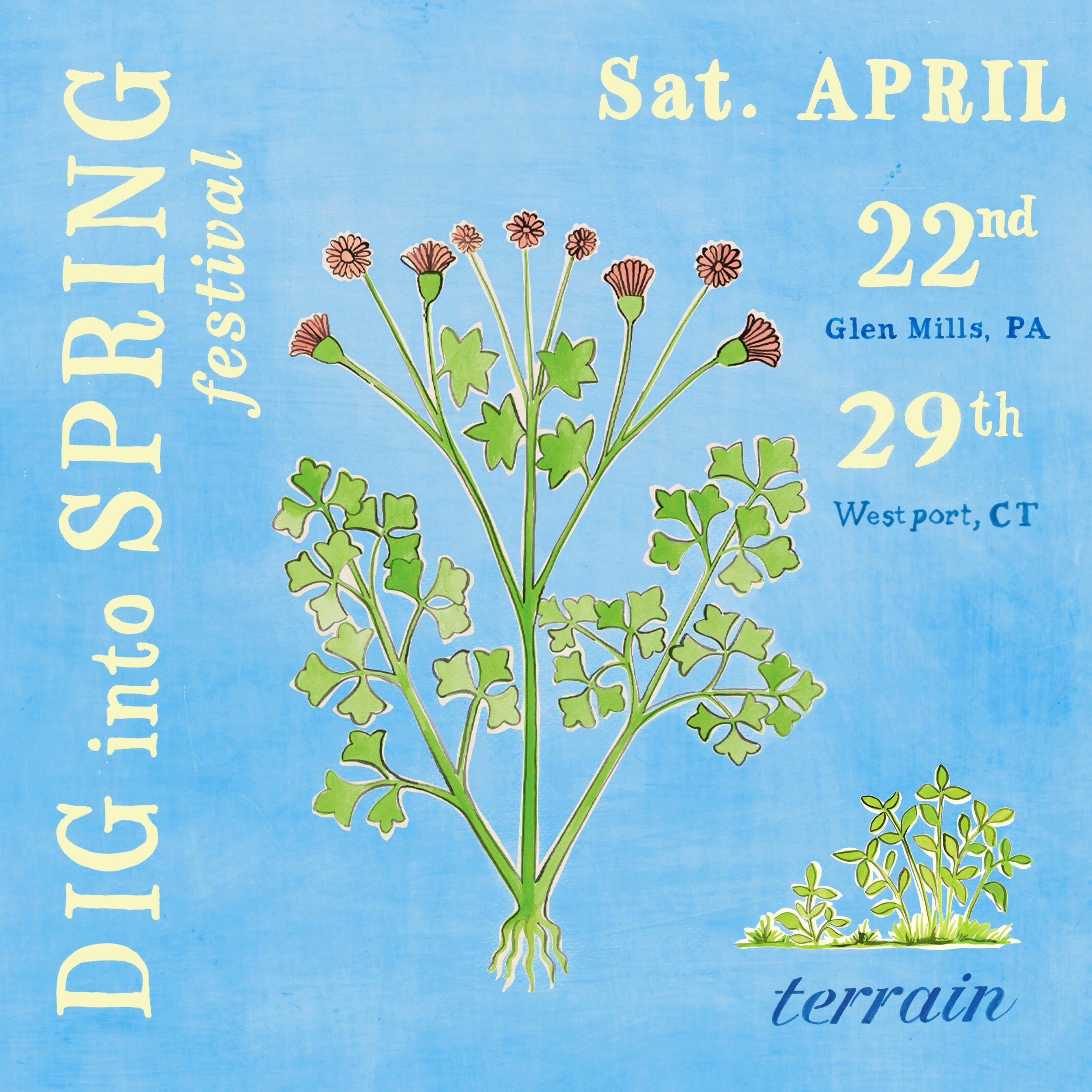 Dig_into_spring