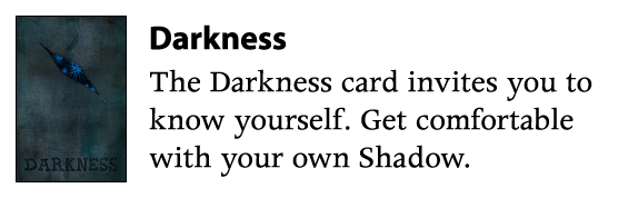 H_04_Darkness.png